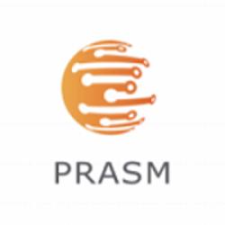 prasm ICO logo (small)
