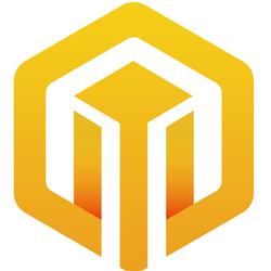 super game chain logo