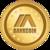 bank coin  (BANK)