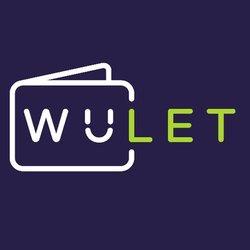 wulet  (WU)