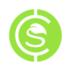 Swachhcoin logo