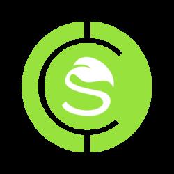 swachhcoin logo (small)