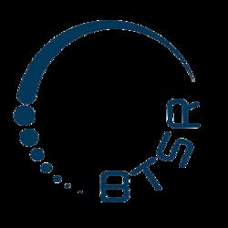 btsr logo