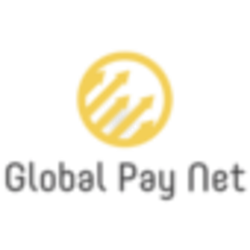 globalpaynet ICO logo (small)