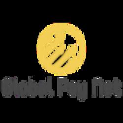 globalpaynet  (GLPN)