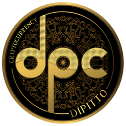 dipitto  (DPC)