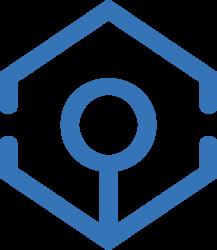 ankr network  (ANKR)