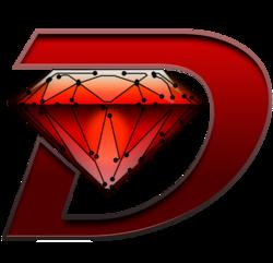 dravite  (DRV)
