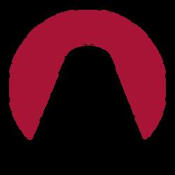 argentum logo