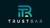 trustbar ICO logo (small)