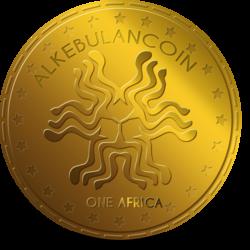 alkebulancoin logo (small)