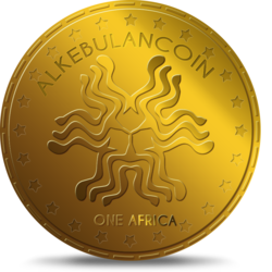 alkebulancoin ICO logo (small)