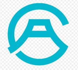 asobi coin  (ABX)