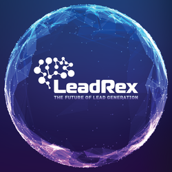 Image result for leadrex ico