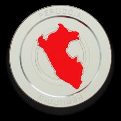 perucoin logo (small)