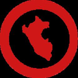 Toggle logo