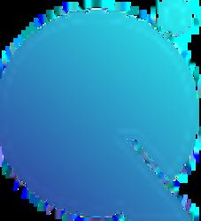 qravity logo (small)
