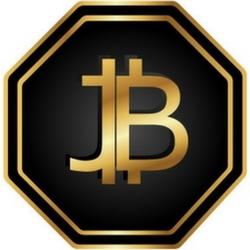 jinbi token  (JNB)