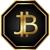 Jinbi Token (Livecoin)