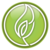 sprouts logo (small)