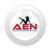 aen token ICO logo (small)