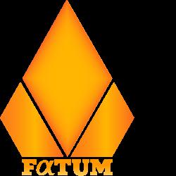 fatum  (FTM)