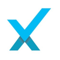 Xenchain logo
