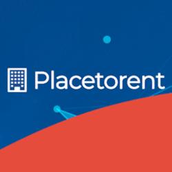 Placetorent