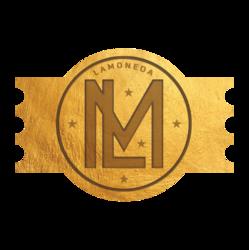 lamoneda ICO logo (small)