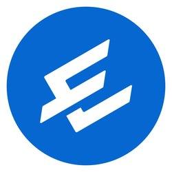 eximchain  (EXC)