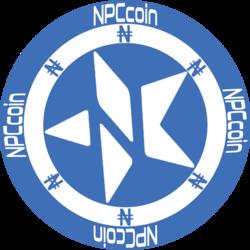 Npccoin 672x672