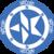 npccoin logo (small)