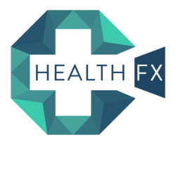 health fx ICO logo (small)