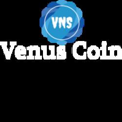 venuscoins ICO logo (small)