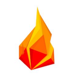 smart refinery technologies ICO logo (small)