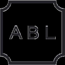 Airbloc protocol logo