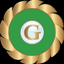 greenpower  (GRN)