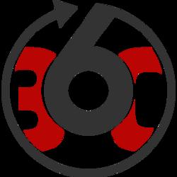 fan360 ICO logo (small)