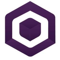 iotw logo (small)