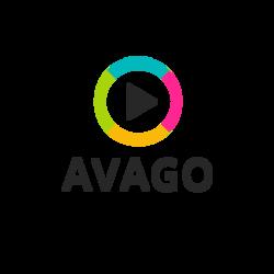 avago  (AVA)