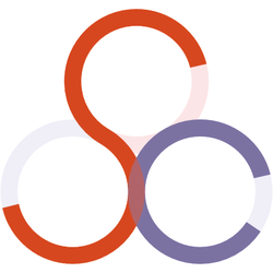 smart city enterprise ICO logo (small)