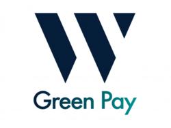 Wgreenpay 01 400x300