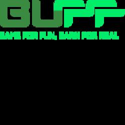buff  (BUFF)