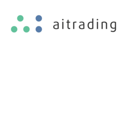 Aitrading