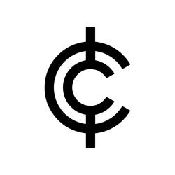 Logo crypstock 800%d1%85800