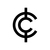 crypstock ICO logo (small)