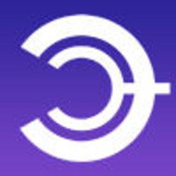 decentralcoin logo