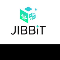 jibbit  (JIB)