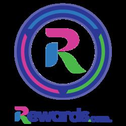 Rewardstoken vert