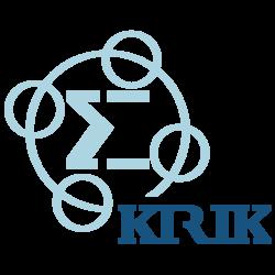 kirik ICO logo (small)